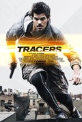 Tracers - wallpapers.
