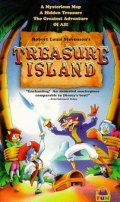 The Legends of Treasure Island - wallpapers.