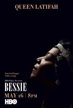 Bessie pictures.