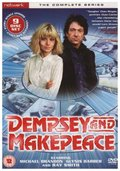 Dempsey & Makepeace pictures.