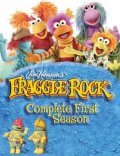 Fraggle Rock - wallpapers.