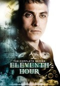 Eleventh Hour - wallpapers.