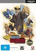 Harvey Birdman, Attorney at Law pictures.