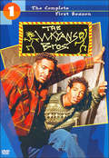 The Wayans Bros. pictures.