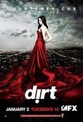 Dirt pictures.