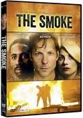 The Smoke - wallpapers.