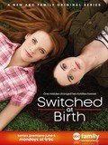 Switched at Birth - wallpapers.