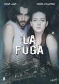 La fuga - wallpapers.