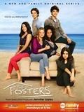 The Fosters pictures.