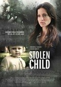 Stolen Child - wallpapers.