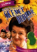 Keeping Up Appearances - wallpapers.