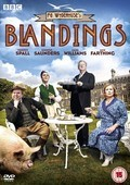 Blandings - wallpapers.