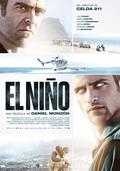 El Niño - wallpapers.
