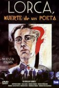 Lorca, muerte de un poeta - wallpapers.