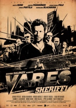 Vares - Sheriffi pictures.