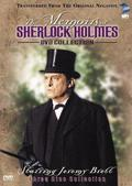 The Memoirs of Sherlock Holmes pictures.