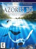 Azores 3D: Explorers, Whales & Vulcanos pictures.