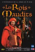 Les rois maudits - wallpapers.