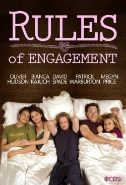Rules of Engagement pictures.