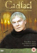 Cadfael - wallpapers.