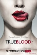 True Blood pictures.