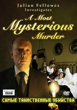 Julian Fellowes Investigates: A Most Mysterious Murder - The Case of Charles Bravo - wallpapers.