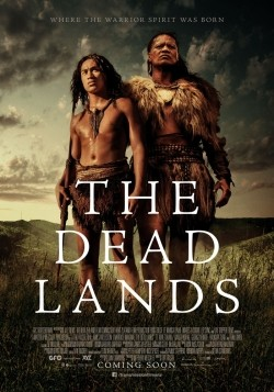 The Dead Lands pictures.