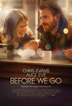 Before We Go - wallpapers.
