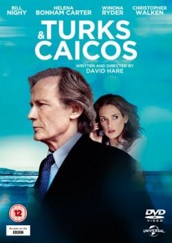 Turks & Caicos pictures.