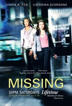 1-800-Missing - wallpapers.