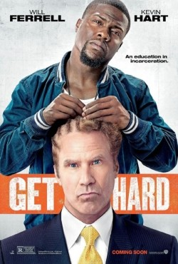 Get Hard pictures.