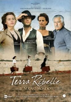 Terra ribelle pictures.