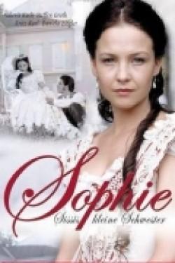 Sophie - Sissis kleine Schwester pictures.
