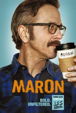 Maron - wallpapers.
