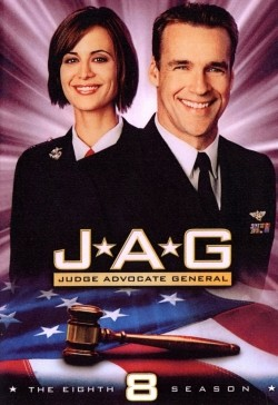 JAG - wallpapers.