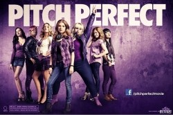 Pitch Perfect 3 pictures.