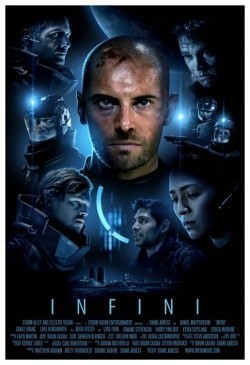 Infini pictures.