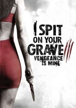I Spit on Your Grave 3 pictures.