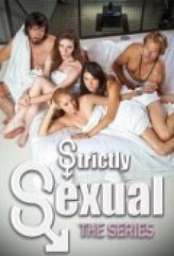 Strictly Sexual: The Series pictures.