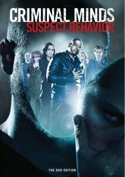 Criminal Minds: Suspect Behavior - wallpapers.