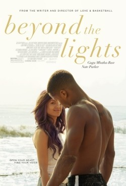 Beyond the Lights pictures.
