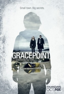 Gracepoint - wallpapers.