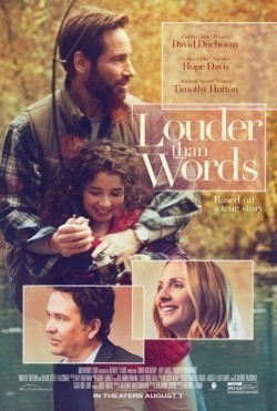 Louder Than Words pictures.