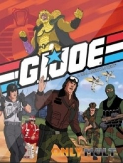 G.I. Joe: Arise, Serpentor, Arise! - wallpapers.