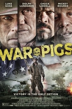 War Pigs pictures.