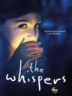 The Whispers pictures.
