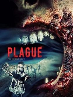 Plague pictures.