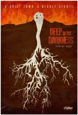 Deep in the Darkness pictures.