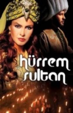 Hürrem Sultan - wallpapers.