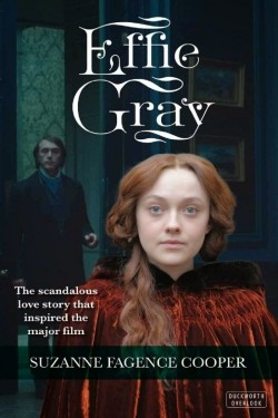 Effie Gray pictures.